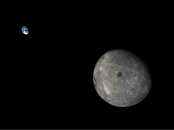 moon-earth-change-5t1-1600