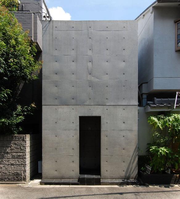 row-house1