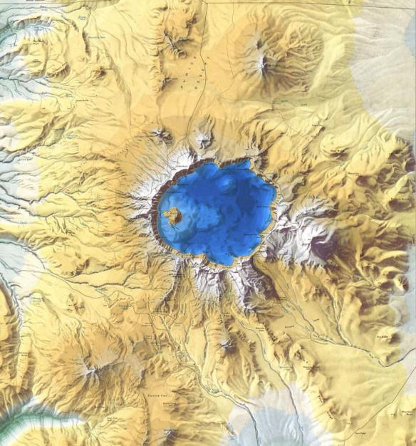 01_crater_lake_map-ngsversion-1469476803426-adapt-768-1
