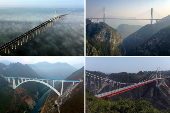 06china-bridge-6-superjumbo-v2
