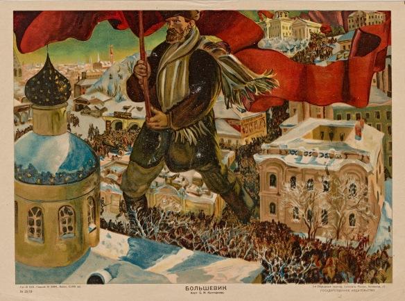 revolution_thebolshevik_1